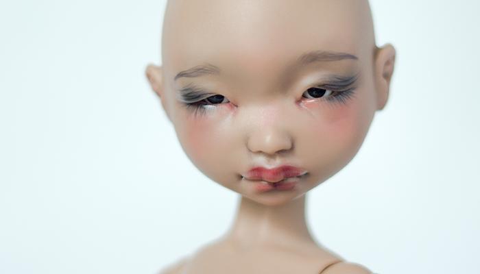 lunn_tan_makeup-2