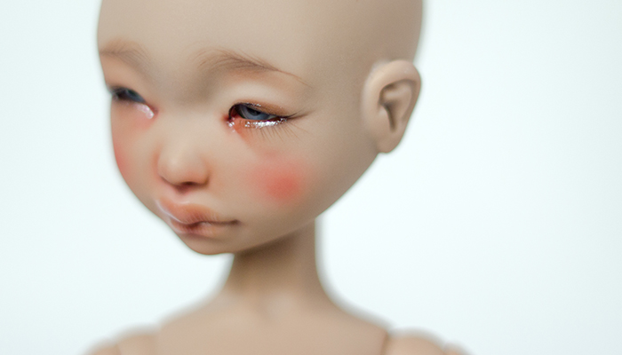 lunn_tan_makeup-4