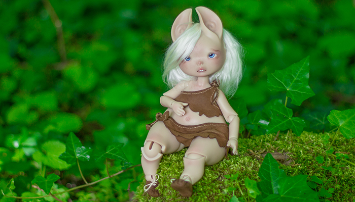 dust of dolls zouh spun le (2)